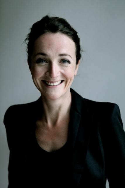 Dr. Sabine Felten